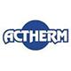 Actherm